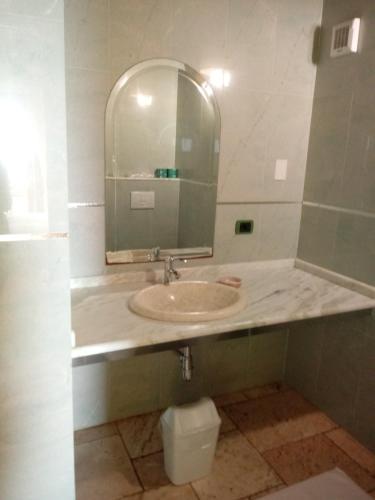 Hotel Corsaro Nero img8