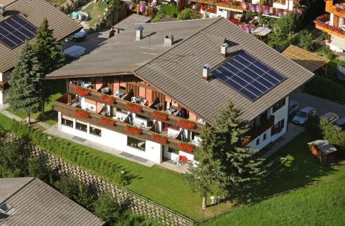 . Residence Nordik