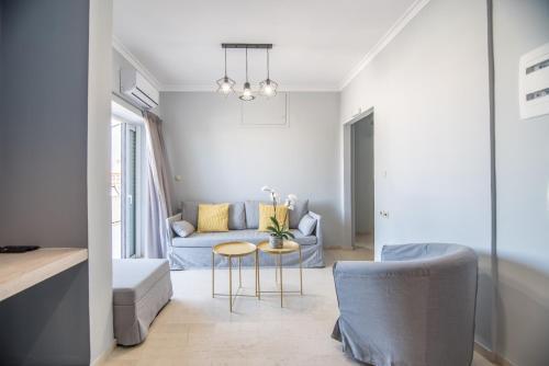 N&A Chania Apartment, 73135 Chania