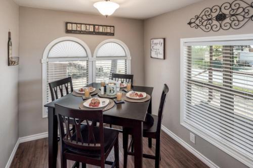 103 Park Link View - Three Bedroom Cabin