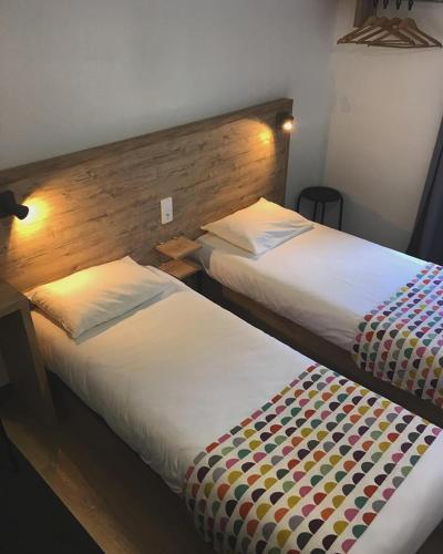 My HOTEL Bordeaux
