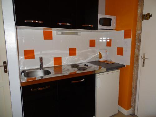Photo - Avy Residence Lyon Bellecour