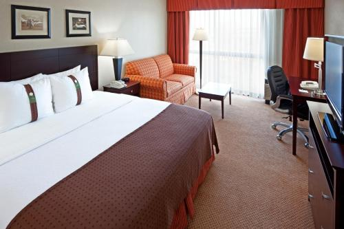 Holiday Inn Philadelphia-cherry Hill - Cherry Hill, NJ 08002
