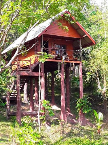 Treehouse-Holidays Treehouse-Holidays