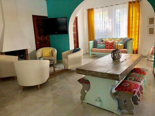 Hotel Capri photo 61