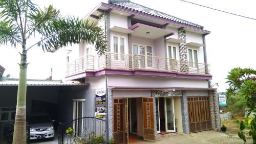 Villa Lancar Syariah