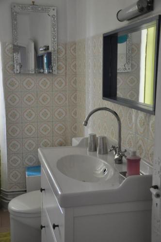 Chambre d'hôtes Chez Samuel Bruno Hotel - room photo 17854495