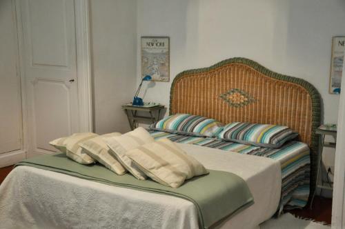 Chambre d'hôtes Chez Samuel Bruno Hotel - room photo 17854497