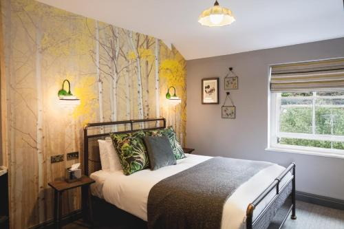 Accommodation in West Berkshire