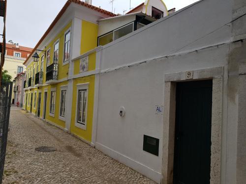 Casa Visconde de Alcácer Fotka  3