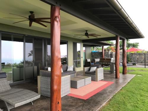 Nani Kailua - Kailua Kona, HI 96740