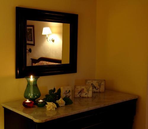 Foto - Aumallia Hotel & Spa