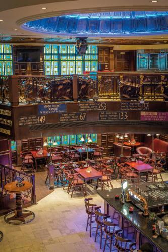 Roda Al Murooj Hotel photo 9