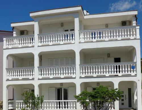 . Villa Sundecker Bratkovic