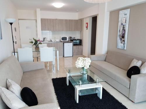 Marianna Hotel Apartments - Photo 4 of 164