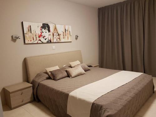 Marianna Hotel Apartments - Photo 6 of 164