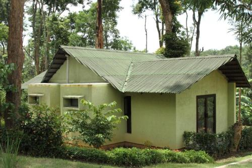Hotels Near Nagarhole National Park in Mysore: TripHobo