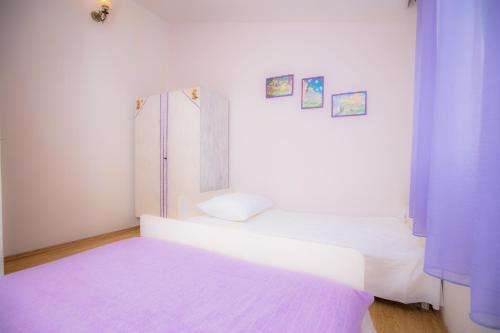 Apartment Ana zdjęcia pokoju