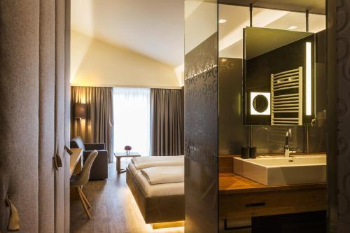 Hotel Gerl