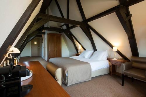 Dikker & Thijs Hotel photo 14