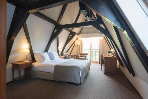 Dikker & Thijs Hotel photo 42