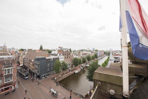 Dikker & Thijs Hotel photo 15