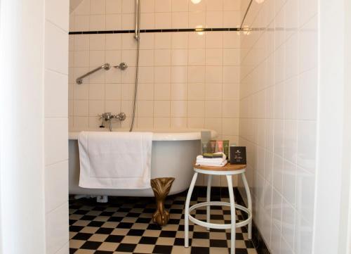Dikker & Thijs Hotel photo 24