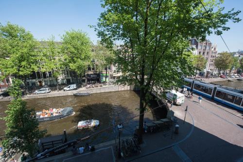 Dikker & Thijs Hotel photo 55