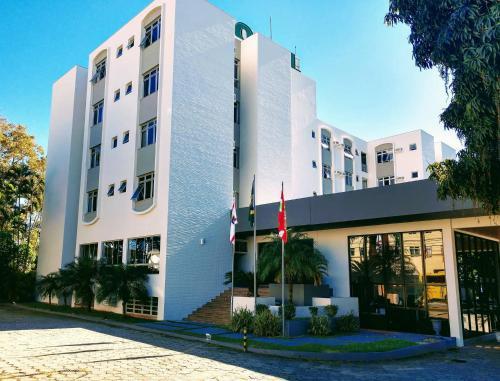 HotelBrisamar Suite Hotel