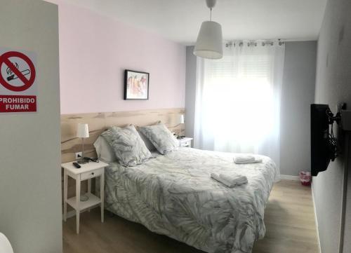 Photo - Alojamientos Olga