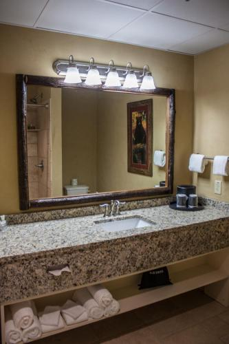 Appalachian Lodge - Gatlinburg, TN 37738