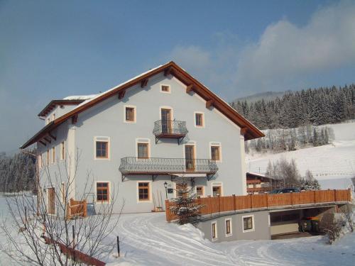 Haus Bliem Flachau