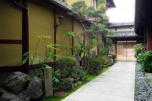 日昇別荘Nissho Besso