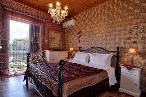 . Pipitsa's Apartments