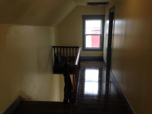 Conway House - Digby, NS B0V 1A0