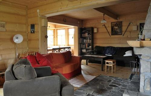 Country Home in heart of Tatra mountains - Chalet - Zakopane
