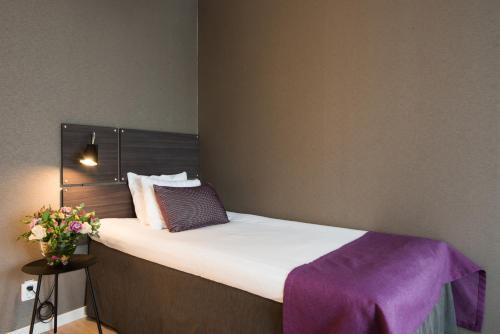 Best Western Plus Park Airport Hotel - Arlanda