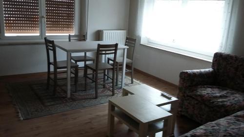 . Appartamento Magnolia
