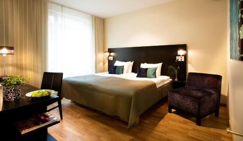 Best Western Plus Time Hotel photo 45