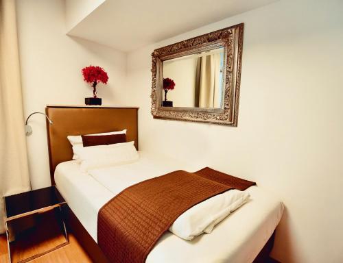 Hotel Berial photo 15