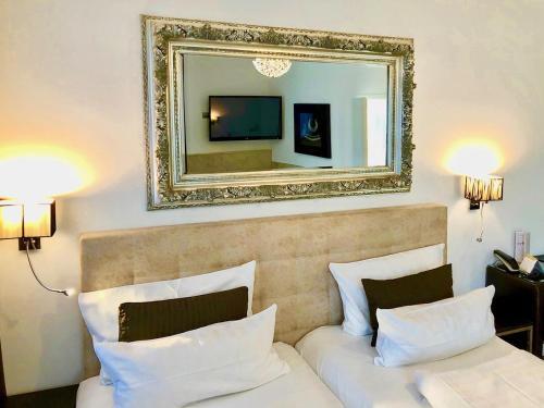 Hotel Berial photo 17