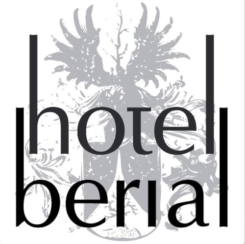 Hotel Berial photo 49