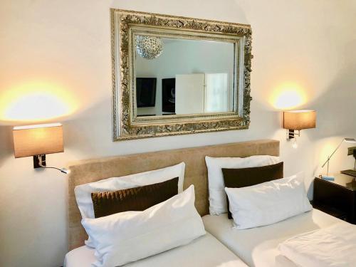 Hotel Berial photo 51