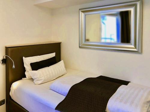 Hotel Berial photo 52