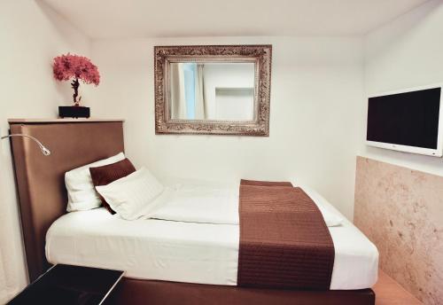 Hotel Berial photo 23
