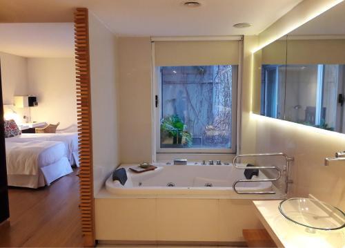 CasaCalma Hotel photo 28