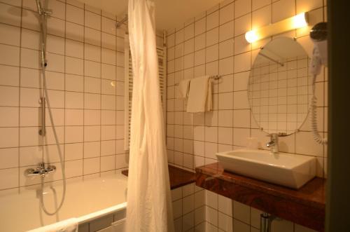 Hotel Malcot, 2800 Mechelen