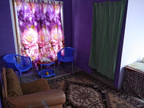 Shan House, Belitung