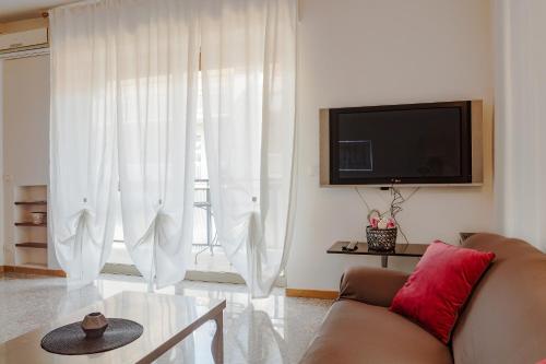 . Bari Miramare Apartment