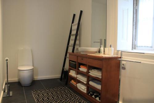 Casa Da Espinhosa room photos